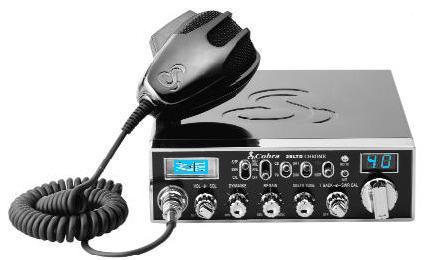 cobra cb radio mic wiring diagram images cobra 29 mic wiring for