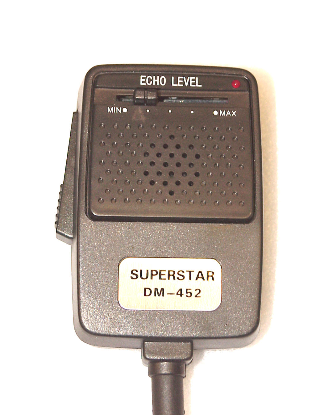 Superstar Dm 452 Mic Wiring Diagram Auto Electrical Co 148 Schematic U2022 Edmiracle Cobra For Cb Mics 5 Pin Cobrs